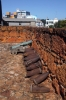 Maputo Fort