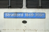 31271 (Stratford 1840 - 2001)