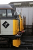 Nene Valley Railway Class 31 60th Anniversary Diesel Gala - 31271 & 31459 on Wansford Shed