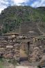 Ollantaytambo Ruins, Peru
