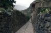 Ollantaytambo, Peru - Old Town