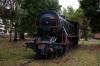 Kalamata Rail Park, #7120