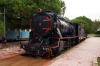 Kalamata Rail Park, #7119