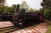 Kalamata Rail Park, #7535
