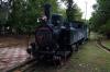 Kalamata Rail Park, #7541