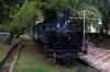Kalamata Rail Park, #7540