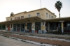 OSE Korinthos old station