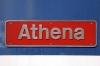 31270 Athena