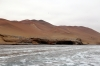 Peru - Ballestas Islands