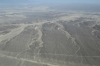 Peru - flying out from Pisco to the Nazca Lines