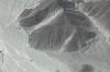 Peru, Nazca Lines - Astronaut