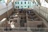 Peru, Lima - Museo Bodega & Quadra