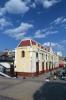 Peru, Huancayo