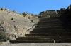 Peru, Ollantaytambo Ruins