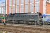 Pesa Bydgoszcz Works - ST44-R008