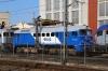 Pesa Bydgoszcz Works - LHS ST44-2025