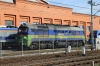Pesa Bydgoszcz Works - PPM-T M62-1705