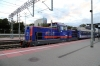 PKP IC SU42-1005 at Gdynia Glowna after arrival with TLK56260 1730 Hel - Wroclaw Glowny