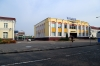 BCh Polotsk station