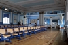 BCh Gomel station