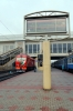 BCh TEP70BS-083 at Minsk after arrival with 88 2020 (P) Riga (Latvia) - Minsk (Belarus)