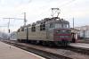 UZ VL80T-1179a&b at Kovel