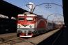 CFR 477871 at Bucharest Nord