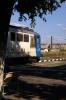 CFR Sulzer 600864 at Urziceni with R8153 1630 Urziceni - Slobozia Veche
