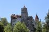 Romania, Bran Castle