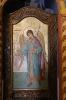 Romania, Sinaia - Sinaia Monastery, Holy Trinity Church