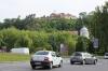 Romania, Brasov - Brasov Citadel