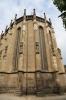 Romania, Brasov - Black Church