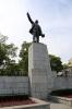 Russia, Vladivostok - Lenin Statue