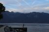 Switzerland, Vevey
