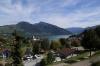 Switzerland, Spiez