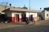Dakar Hann station