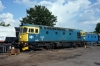33053 stabled at Shackerstone