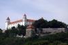Bratislava - Bratislava Castle