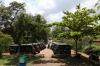Anuradhapura New Town Railway Station