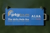 PTG Alco Holic 5 Tour Day 2 - ALSA SECN DL500S's 321050/321059 (carrying 2148) wait at Cazalla-Constantina with 37345 1309 Huelva Mercancias - Zafra