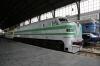 Madrid Museo De Ferrocarril - Alco DL500 316015