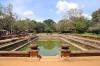 Sri Lanka - Anuradhapura Ruins