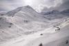 From Matterhorn Gotthard Bahn near Dieni