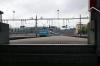 SOB Re456 456096 T&T with 456091 rear arrives into Luzern with Voralpen Express VAE2412 0905 St Gallen - Luzern