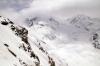 View from Gornergrat, Switzerland