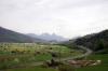Near Arth Goldau, Switzerland