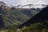 Gotthard Pass Line, Switzerland