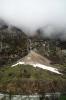 Near Tasch, Zermatt