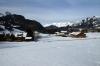 Climbing between Gstaad & Zweisimmen on board MOB's Golden Pass Panoramic 0944 Montreux - Zweisimmen