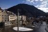 View from the Hotel Chur, Chur